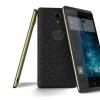 Smartphones revisités: HP pour lancer Slate 6 phablet et Slate 7 VoiceTab en Inde