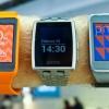 Estimation des ventes Smartwatch met Samsung comme No.1
