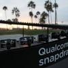 Snapdragon 805 (Adreno 420 GPU) des démonstrations vidéo montrent que la fin de 2014 appareils Android feront