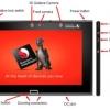 Snapdragon 805 comprimés de développeur est un coup d'oeil à des appareils haut de gamme de demain
