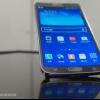 Donc, beaucoup de vos plans d'achat de smartphones d'affichage flexibles, le Cycle de Galaxy est juste un dispositif de test