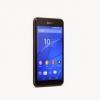 Sony ajoute LTE Pour Le Xperia E4, appelle le Xperia E4G