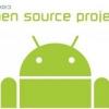Sony ajoute plus de Qualcomm alimenté appareils Xperia programme à PSBA