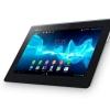 Sony vise à éblouir tout avec sa prochaine tablette Xperia, plus de photos fuite