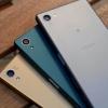 Sony annonce dispositifs qui permettront à la guimauve, Xperia Z1 laissé de côté
