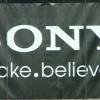 """Sony C5303 """"HuaShan"""" benchmarkée à venir avec 1,7 GHz, écran de 720p et Android 4.1"""