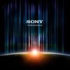 Sony HuaShan d'être qualifiée de Xperia SP, Xperia L AUSSI Prochainement