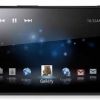 Sony Xperia Ion à destination du Canada en Juillet, est livré avec 50 Go de stockage gratuit Box