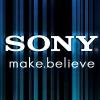 Sony nommé OEM de XDA de l'année, un soutien accru pour les développeurs indépendants reconnus