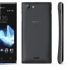 Sony annonce officiellement le budget orienté Xperia J
