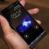 Sony publie les binaires Xperia pour aider à «l'expérience» PSBA