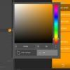 Sony presse Beta Thème Creator pour les appareils Xperia avec des centaines de biens réglables