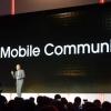 Prochaine phare de Sony sera en compétition contre Galaxy S3 et l'iPhone 5