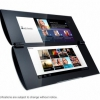 Sony Tablet S2, Sony Ericsson Xperia Play à arriver sur AT & T