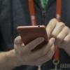 Xperia de Sony M4 Aqua déroule aux États-Unis via Amazon