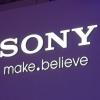 Sony Pour couper 1000 emplois dans la division Smartphone En Mars 2016