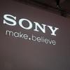 Sony dévoile ses plans Android 4.4 mise à jour 4.3 et Android