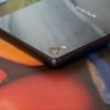 Sony va commencer Android 5.1 Mises à jour pour tous les périphériques de la série Z (plus quelques téléphones de milieu de fourchette) En Juillet