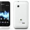 Sony Xperia Tipo, Xperia Tipo double expédie maintenant par les Etats-Unis à partir de 179,99 $ sans contrat