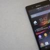 Spécifications Sony Xperia i1 Honami aurait fui à nouveau