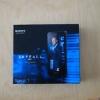 Sony Xperia T vidéo unboxing, du contenu exclusif de James Bond fuite