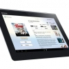 Sony Xperia Tablet S expédition aujourd'hui Stateside