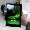 Xperia Tablet Z maintenant disponible en pré-commande aux États-Unis, un berceau gratuit vous attend