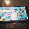 Spécifications et caractéristiques Sony Xperia Yuga fuite, Xperia Odin également mentionné