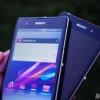 Sony Xperia Z1 et Z1S - 5 bonnes raisons d'acheter et de 5 raisons de passer