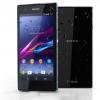 Sony Xperia Z1S annoncé, variante T-mobile Xperia Z1