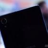 Sony Xperia Z1S mains sur aperçu au CES 2,014