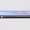 Sony Xperia Tablet Z4 fuites sur l'avant de la CMM 2,015