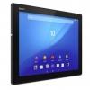 Xperia Tablet nouvelle Z4 de Sony délivre une puissance brute dans un corps mince fou