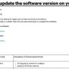 Sprint Commence déploie Android 5.0 mise à jour OTA pour le LG G2