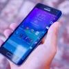 """Samsung pourrait libérer un """"Edge"""" variante du Galaxy S6 - rapport"""