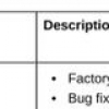 Mises à jour Sprint Samsung Galaxy Note 4 Avec Factory Reset protection
