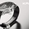 Pas de côté Moto 360 et G Watch, Kairos Montres simplement redéfini la smartwatch [vidéo]