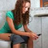 Enquête Says: 87% Propriétaires Android utiliser leur appareil sur la toilette