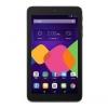 T-Mobile offre gratuitement Alcatel OneTouch PIXI 7 tablette dans son dos pour faire face à l'école
