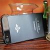 Prenez ce, Apple! L'iPhone 5 a un clone basé sur Android avant même son lancement