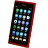 Équipe derrière le Nokia N9 de travail aurait sur un phare smartphone sous Android