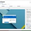 TeamViewer 11 Beta peut accéder sans surveillance appareils Android, lancé depuis un Chromebook, Et Plus