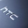 HTC M4 est de retour dans le moulin à rumeurs, sonne comme un abord avec une caméra UltraPixel et aucun FB Accueil