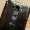 Les ventes de smartphones LG ont augmenté de 25 pour cent en 2014