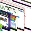 Le Navigateurs Meilleur Android de 2012