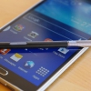 Samsung Galaxy Note et Galaxy 3 vitesses arrivent à US Cellular et Verizon