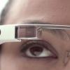 Google étend la disponibilité de verre, Explorers peut inviter des amis à acheter une paire de leur propre