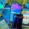 Le futur paysage des appareils mobiles