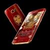 L'édition Galaxy S6 bord Iron Man a atterri, consultez la vidéo unboxing