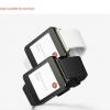 Le Google magasin ne vend plus le LG G Watch, Une de l'usure premiers dispositifs Android